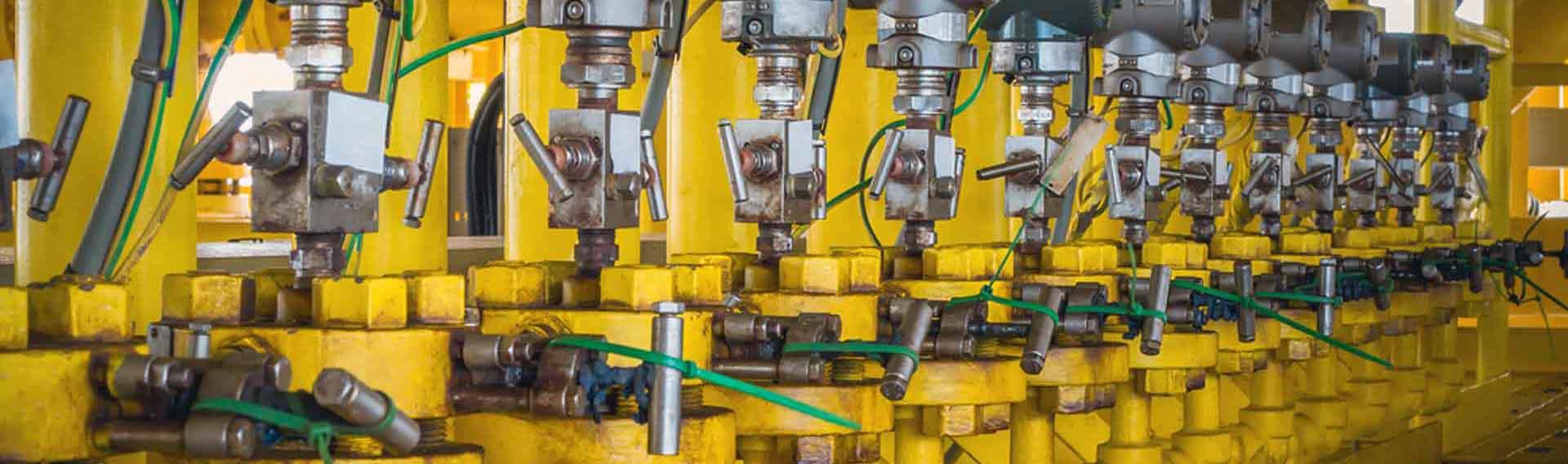 Waukesha Engine Parts   Request a Part Quote Online
